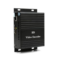 TBS2216 H.264 HD HDMI Encoder Professional HD video encoding for IPTV