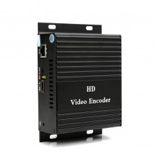 TBS2216 H.264 HD HDMI Encoder Professional HD video coding for IPTV