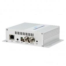 TBS2600V2 HD-SDI Video Encoder