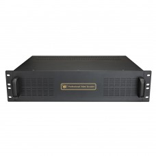 TBS2630 16 channel Professional H.265/H.264 HD-SDI Video Encoder