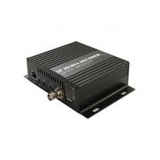 TBS2662 HDMI/CVBS H.265/H.264 Video Decoder