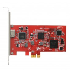 TBS6301 HDMI HD Capture card