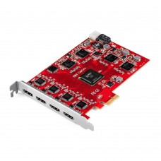 TBS6304 Quad/Octa HD HDMI capture card