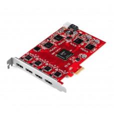TBS6304 Quad HD HDMI capture card