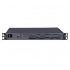 TBS8500ASI 8 Input H.265/H.264 HDMI Encoder to DVB-ASI Converter