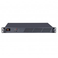 TBS8500C 8 Input H.265/H.264 HDMI Encoder to DVB-C QAM Modulator