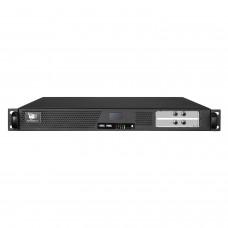 TBS8510-6205-6004 DVB-T2 H.265 AC3 to DVB-C H.264 AAC modulator