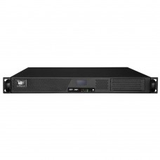 TBS8510 Multiple inputs H.264/H.265 IPTV Transcoder
